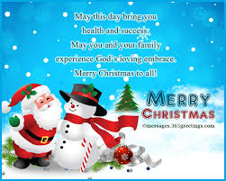 card messages wishes and wordings 365greetings
