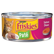 cat food u0026 treats target