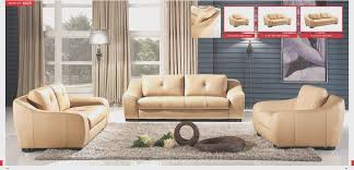 living room cheap furniture for living room cool home design