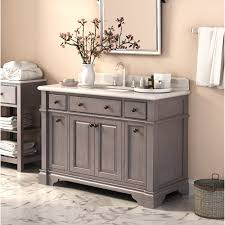 Bthroom Vanities Amazing Images Of White Bathroom Vanities Photo Decoration Ideas