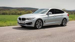 bmw 3 series fuel economy bmw 3 series gt hatchback mpg co2 insurance groups carbuyer
