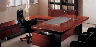 Classic Office Desk Executive Classic Desk Mon Ile By Ora Acciaio U L Shaped