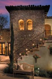 Tuscan Home Design Old World Mediterranean Italian Spanish U0026 Tuscan Homes U0026 Decor