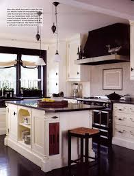 100 kitchen design boston 100 rustic kitchen boston 100