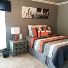 Boys Bed Frame Bedroom Design Boys Bed Ideas Room Ideas Boy Boys Grey