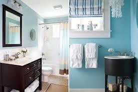 bathroom paint ideas for small bathrooms bathroom color schemes for small bathrooms 3552