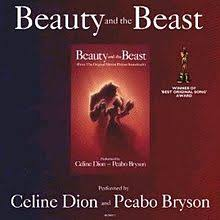 download mp3 ost beauty and the beast beauty and the beast disney song wikipedia