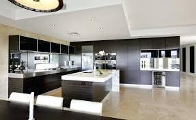 interior designed kitchens beautiful kitchen interior interior design kitchen images beautiful