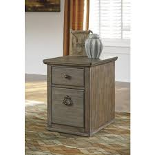 Office Furniture Filing Cabinets by Filing And Storage Home Office Furniture Furniture U0026 Beyond