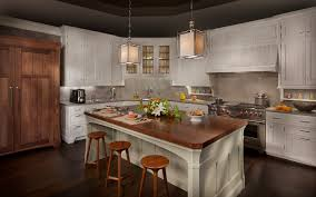 interior design company serving bucks delaware montgomery