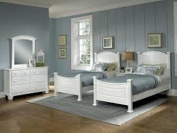 twin bed bedroom set vaughan bassett hamilton franklin twin panel bed wayside
