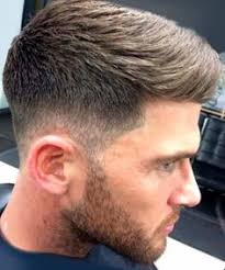 middle age hairstyles for men canuzunc hair grooming pinterest bro haircuts and hair