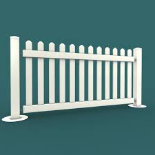 pvc portable fence panel pvc portable fence panel suppliers and