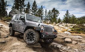 jeep wrangler grey 2015 cool pictures jeep wrangler hd widescreen wallpapers 48