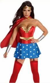 free shipping lingerie costume woman fancy dress
