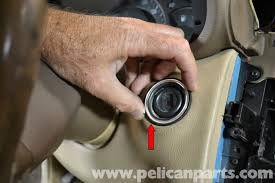 mercedes replacement key cost mercedes w203 ignition switch replacement 2001 2007 c230