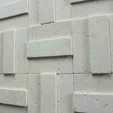 stone mosaic tile sheets kitchen backsplash wall sticker mosaic