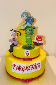 inside out cakes 16 best torte inside out images on anniversary cakes