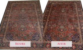 Area Rug Cleaning Service Home Fancy Professional Area Rug Cleaning Contemporary Carpet