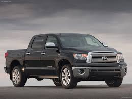 toyota tundra toyota tundra crewmax 2010 pictures information u0026 specs