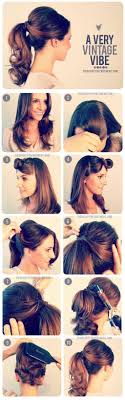 melinda gorton hair color viac ako 25 najlepších nápadov na pintereste na tému melinda