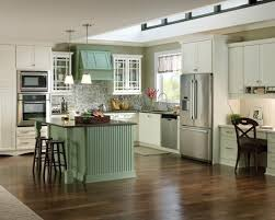 Cabinets To Go Fort Myers by Cabinets Tampa Kitchen And Bath Cabinets Tampa Kitchen And Bath