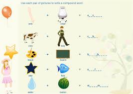 vocabulary worksheet free vocabulary worksheet templates