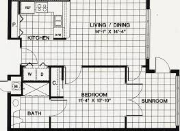 100 kitchen floor plan software first is of the kitchen and
