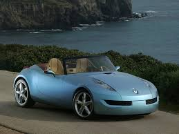 concept renault 2004 renault wind concept front angle 1024x768 wallpaper