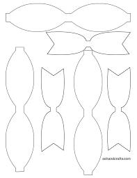25 unique christmas bows ideas on pinterest diy christmas bow