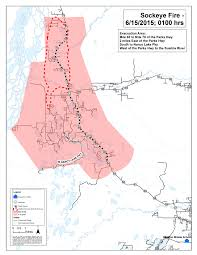 Dutch Harbor Alaska Map by Epidemic The Recovery Summit Was Held In Palmer And