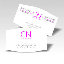online get cheap making business cards aliexpress com alibaba group
