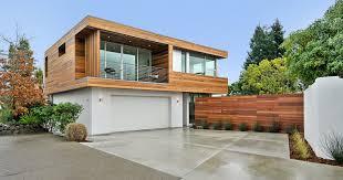 Zero Energy House Plans by Zero Net Energy Inhabitat Green Design Innovation