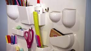 craft room designs u0026 ideas hgtv
