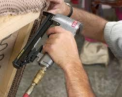 Best Staple Size For Upholstery 8 Best Types Of Staples Explained Images On Pinterest Staplers