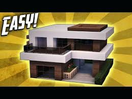 unique how to build a modern house in minecraft xbox home decor 15117