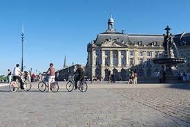 Géole Ingénierie Atlantique Bureau D études Bordeaux Gironde Bureau D étude Bordeaux