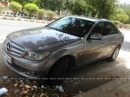 nissan micra price in mumbai used premium cars second hand premium cars for sale