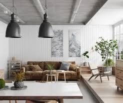 asian home interior design asian interior design ideas