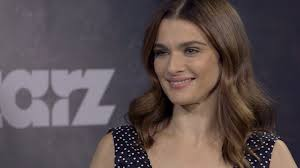 Vanities Monologue Youth U0027s Rachel Weisz On Telling Off Michael Caine While Covered In