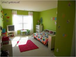 good wall colors for small bedrooms lovely innovative paint colors