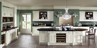 New Kitchen Design Pictures New Kitchen Designs Swerdlow Interiors