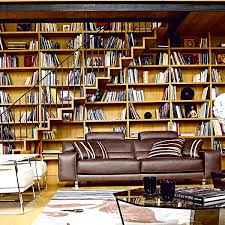 Office Shelf Decorating Ideas 20 Bookshelf Decorating Ideas