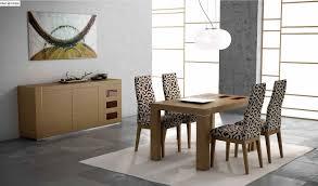 Small Bedroom Designs Uk Home Design Bedroom Ideas For Small Rooms Regarding