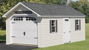 top rated storage sheds in delaware get a free quote