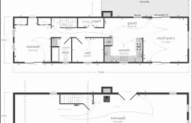 ranch style floor plans with basement ranch style house plans with basement wonderful basement floor plans