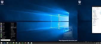 lenovo laptop themes for windows 7 download windows 10 themes for windows 7 laptop drivers