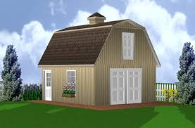 sudbury cabin 16 x 16 with deck building plan 22010 69 99 cabin simple with loft 16 x 20 building plan 22018 14 99