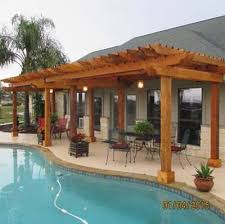 Pre Built Pergolas by 51 Free Diy Pergola Plans U0026 Ideas That You Can Build In Your