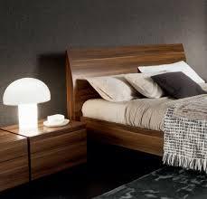 Rossetto Bedroom Furniture Rossetto Usa Vela Bedroom Mc Furniture